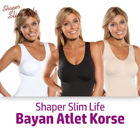 Shaper Slim Life