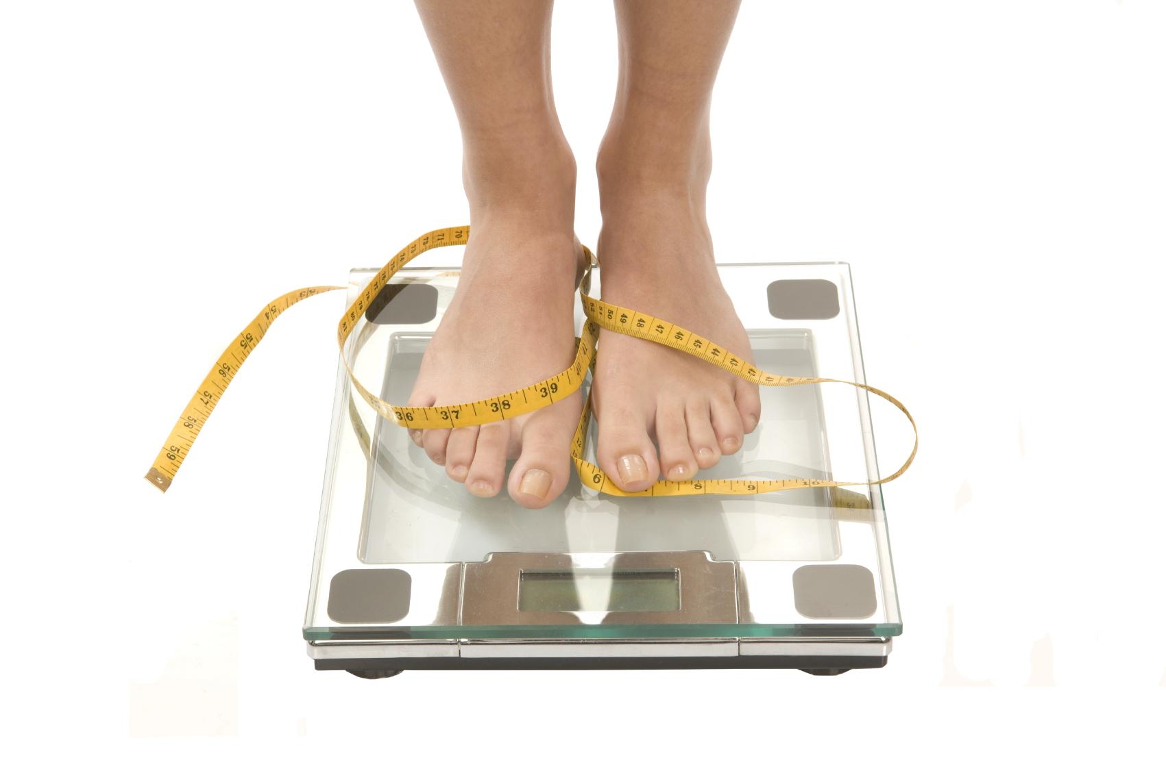 • Kilo Kontrol Diyetleri (Zayıflama-Şişmanlama) ile ilgili görsel sonucu