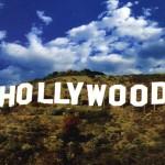 hollywood diyeti
