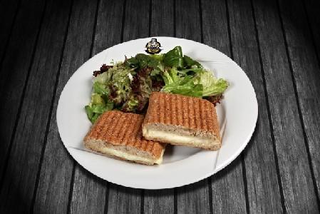 tost diyeti