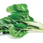 diyet pazı çorbası tarifi