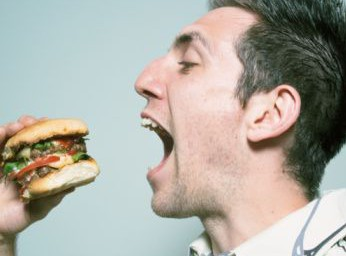 Dr öz diyeti