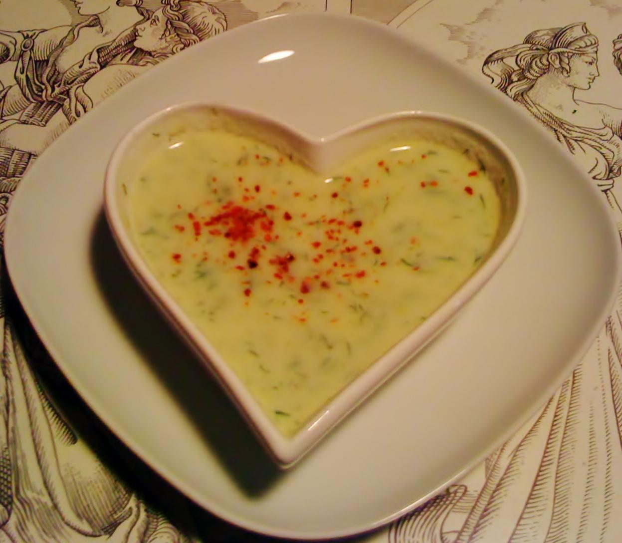 Sibel can diyet çorbası