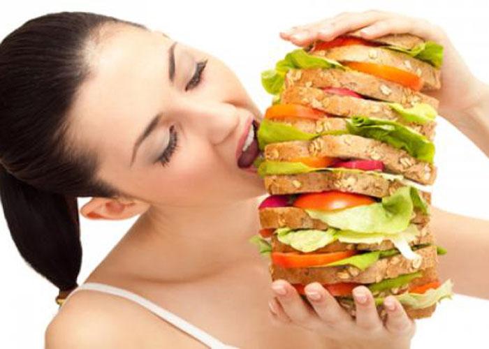 diyette karbonhidrat ne kadar alınmalı