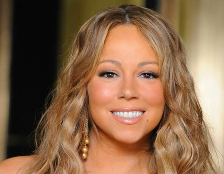 Mariah Carey nasıl zayıfladı