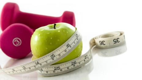 bir haftada 2 kilo nasıl verilir