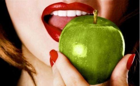 iki günde zayıflatan diyet
