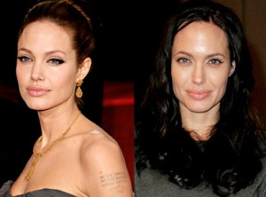 Angelina-Jolie-no-makeup