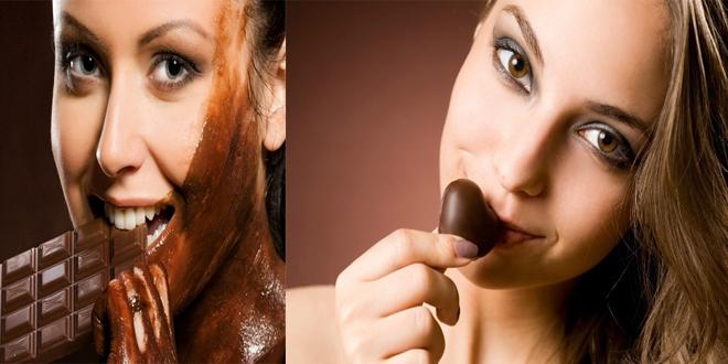 bitter çikolata kilo aldırırmı