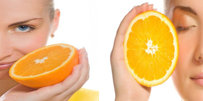 c vitamininin zayıflamaya etkisi
