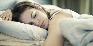 Kaliteli Uyku Kuralları