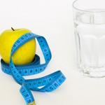 Limonlu Su ile Yazın Hem Serinleyin Hem Kilo Verin