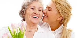 Anneler Gününe Özel Zayıflama Önerileri ve Diyet Listesi