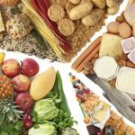 Lezzetli Diyet Yemekleri Tarifleri