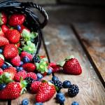 Beyni Besleyen Yiyecekler
