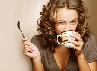 Menengiç Kahvesi Zayıflatır'mı