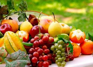 Ramazanda Susatmayan Yiyecekler